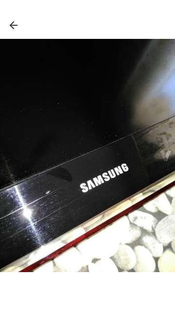 Imagen producto Samsumg Full HD 50 Pulgadas  2