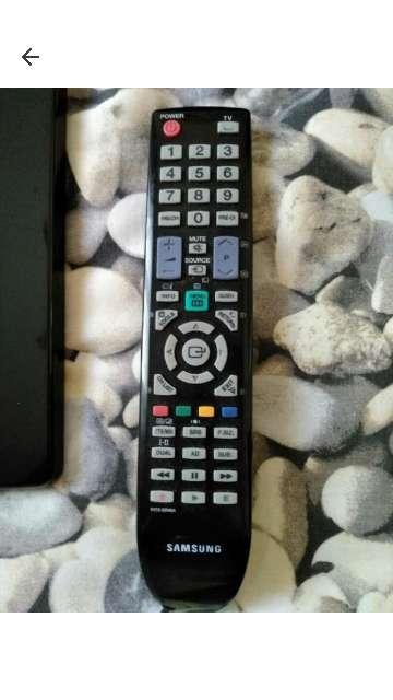 Imagen producto Samsumg Full HD 50 Pulgadas  4