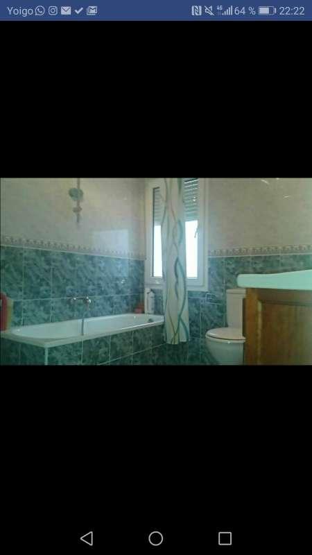 Imagen producto Candas (carreño)alquiler de piso de 2 habitaciones ,baño amplio y cocina completa.Altura. Soleado.Exterior 2