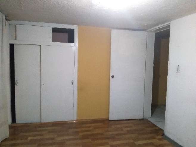 Imagen habitacion/ cuarto en alquiler/arriendo