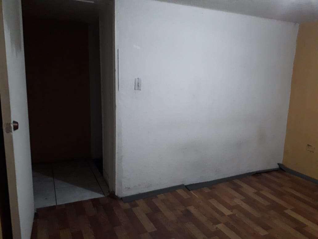 Imagen producto Habitacion/ cuarto en alquiler/arriendo  6