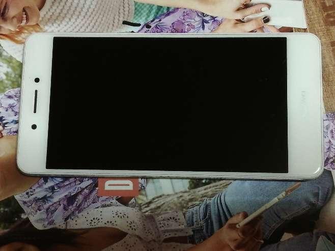 Imagen Celular Huawei p9 lite