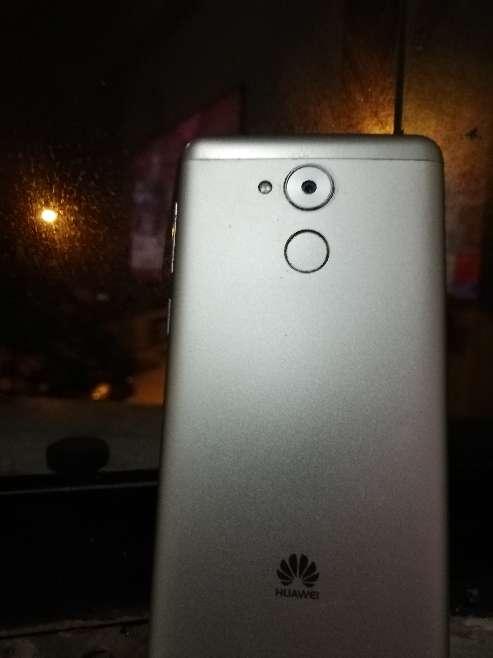 Imagen producto Celular Huawei p9 lite 4
