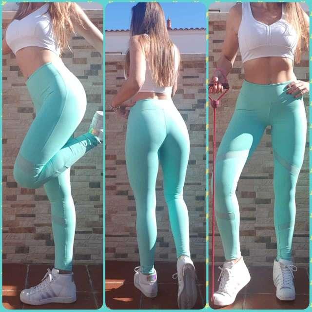 Imagen producto Leggin Fitness 4