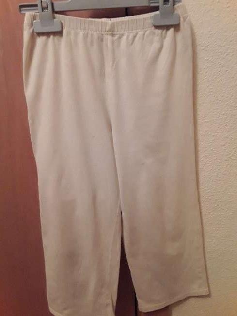 Imagen producto Pijama TALLA 4-5 3