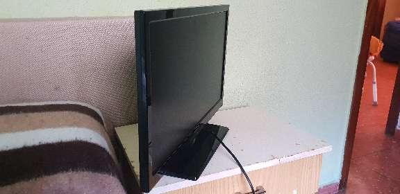 Imagen producto Televisor 18 pulgadas  4