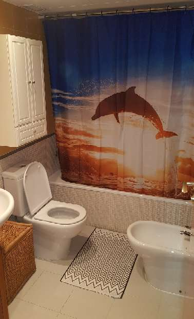 Imagen producto Alquiler habitación OCEANOGRAFIC  6
