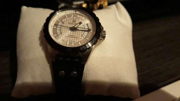 Imagen producto Reloj nuevo 2