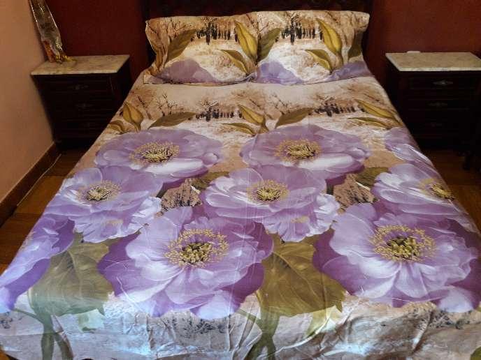 Imagen producto Ropa de cama 3