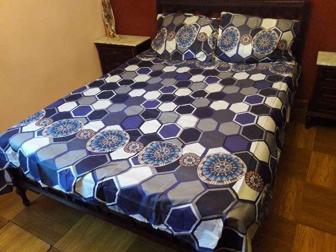 Imagen producto Ropa de cama 2