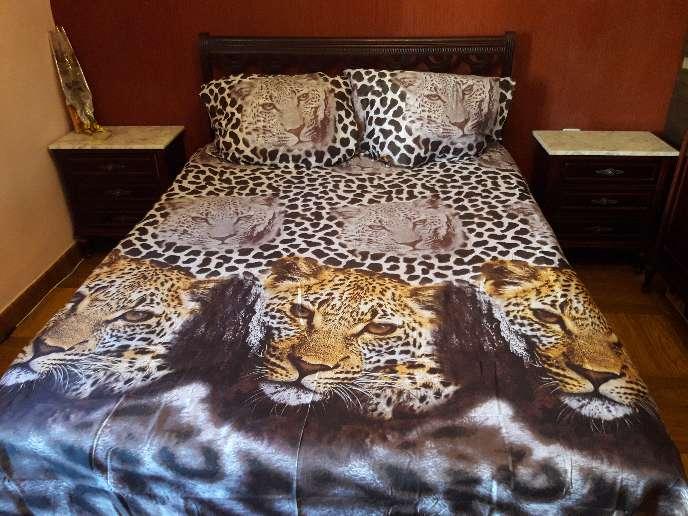 Imagen producto Ropa de cama 7