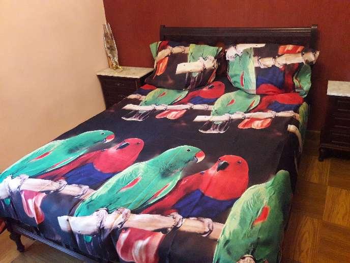 Imagen producto Ropa de cama 10