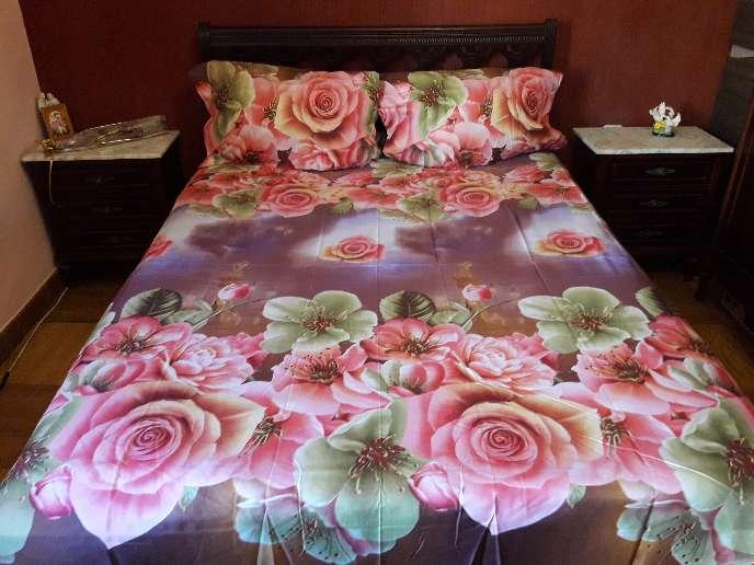 Imagen producto Ropa de cama 6