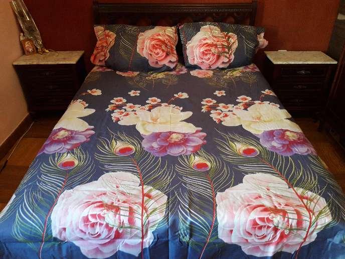 Imagen producto Ropa de cama 8