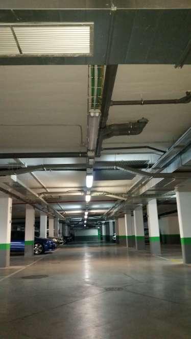 Imagen producto Electricista autorizado , instalaciones 3