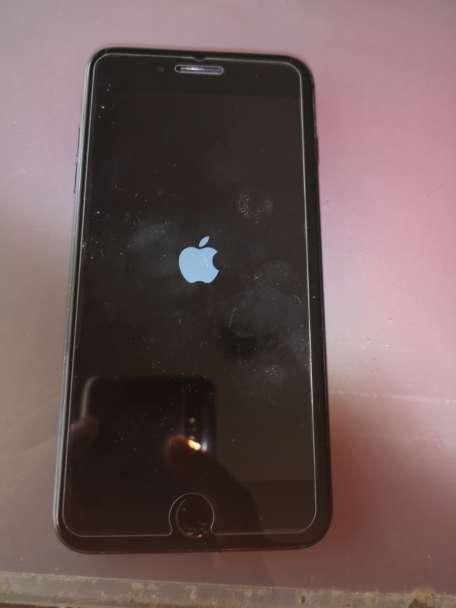Imagen producto Iphone 7 plus 32gb 3