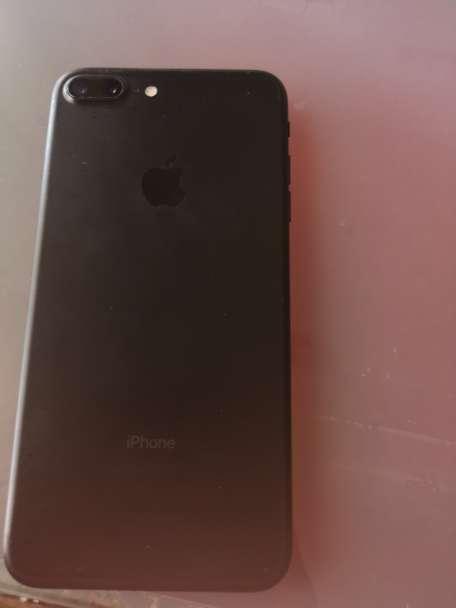 Imagen producto Iphone 7 plus 32gb 2
