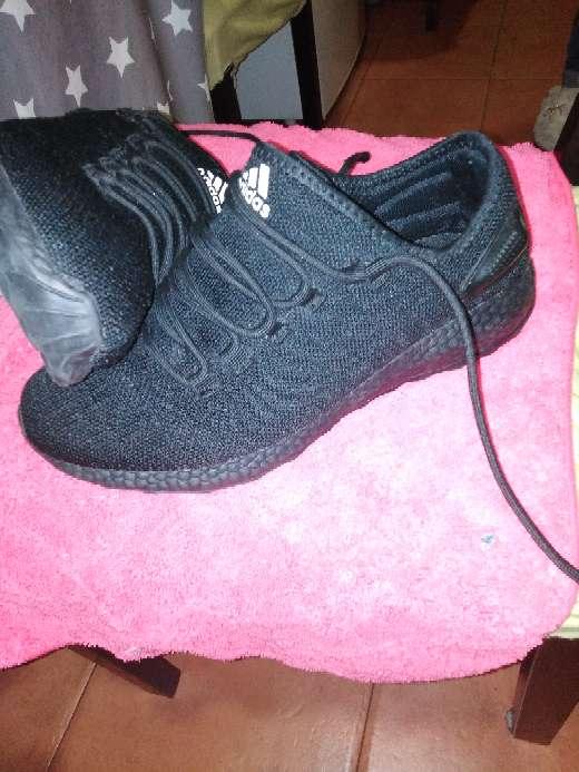 Imagen producto Se vende deportivas Adidas Climacool 3