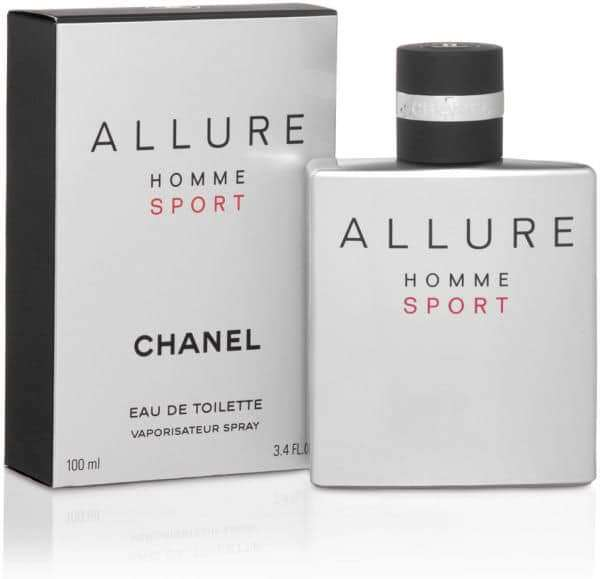Imagen producto Perfumes caballero originales 100% originales. 6