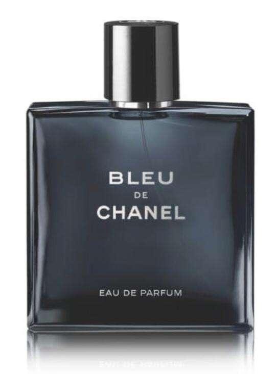 Imagen producto Perfumes caballero originales 100% originales. 7