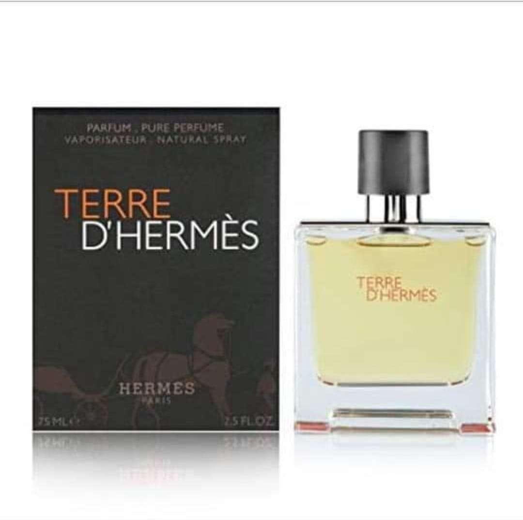 Imagen producto Perfumes caballero originales 100% originales. 9