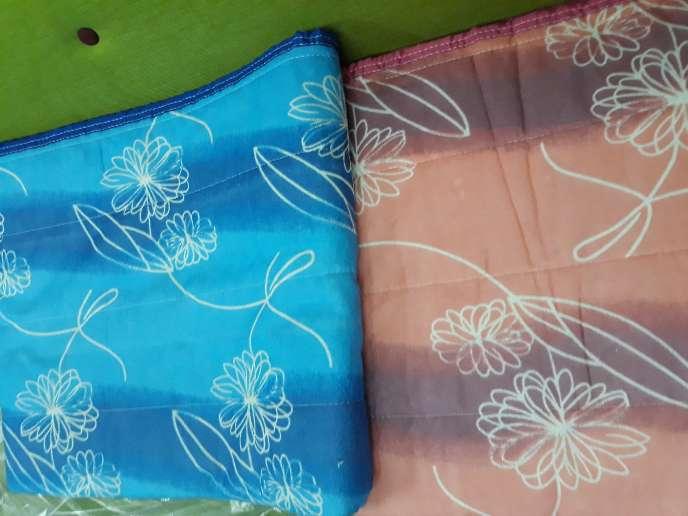 Imagen producto Cobertores cama 2