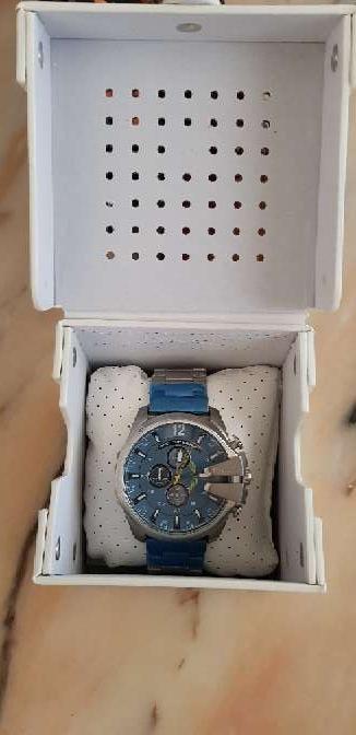Imagen producto Reloj Diésel  4