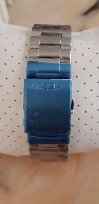 Imagen producto Reloj Diésel  5