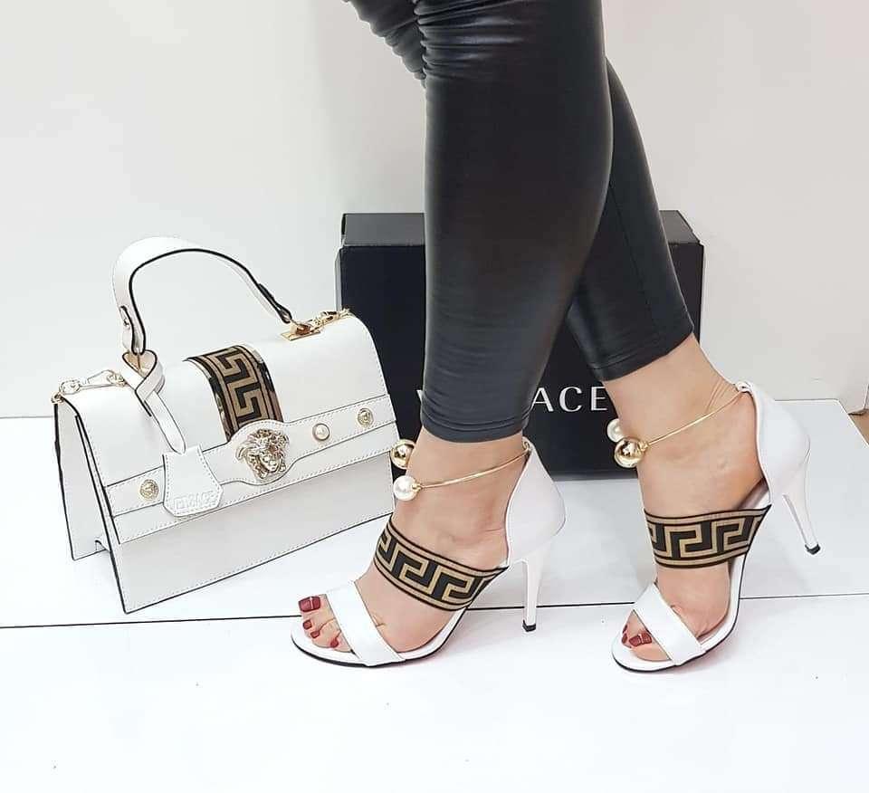 Imagen Combo Versace