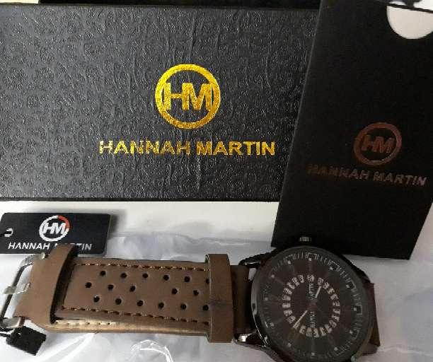 Imagen producto Reloj de hombre  2