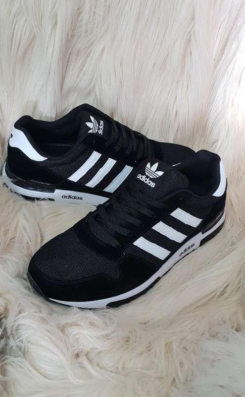 Imagen Adidas chico