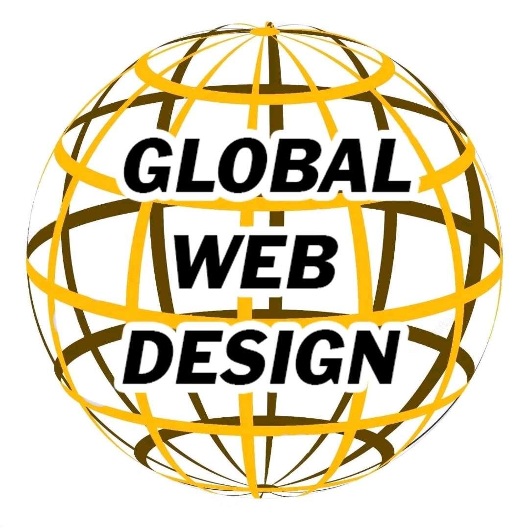 Imagen Página Web Profesional