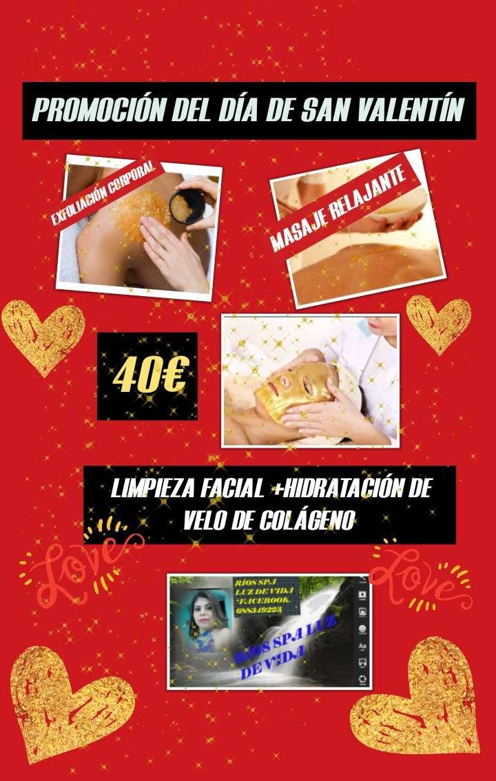 Imagen Promoción de terapias