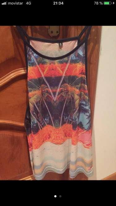 Imagen producto Camiseta de verano 1
