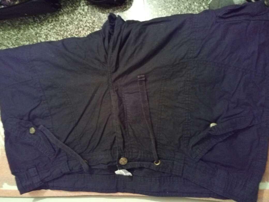 Imagen producto Pantalones cortos verano 2