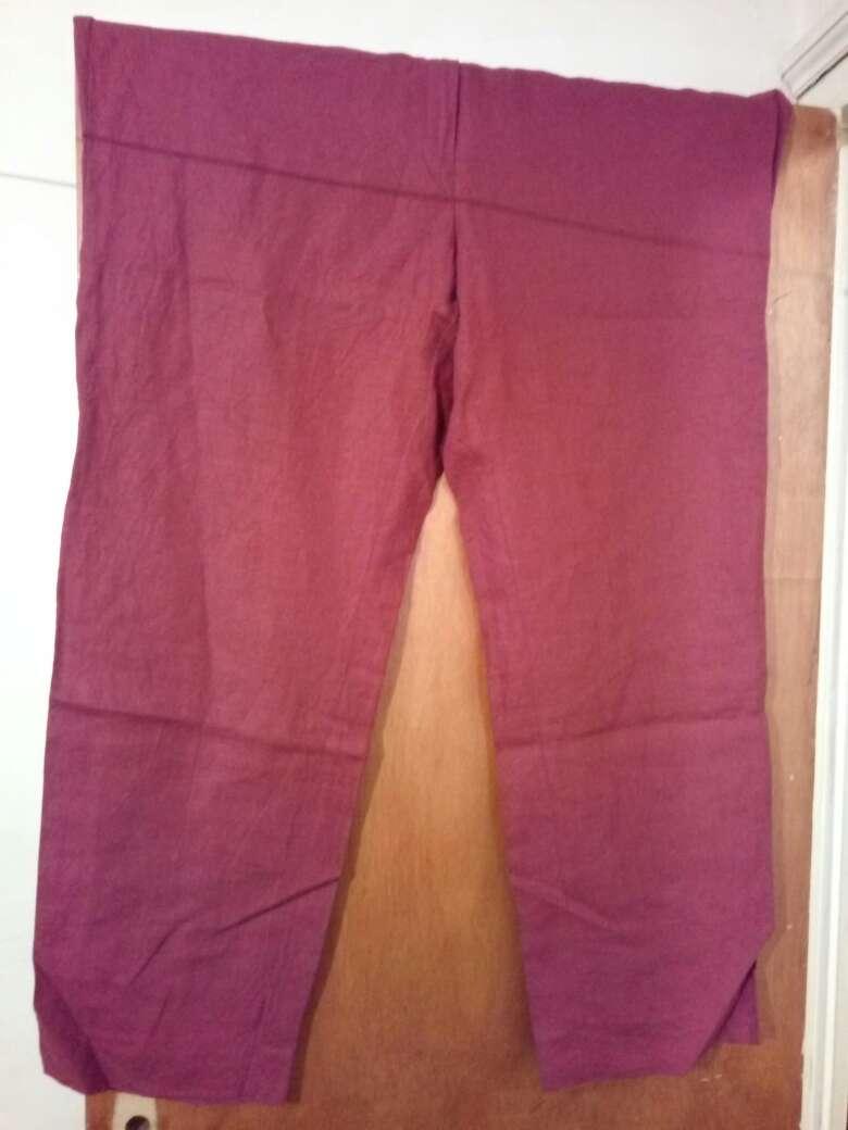 Imagen producto Pantalones finos 1