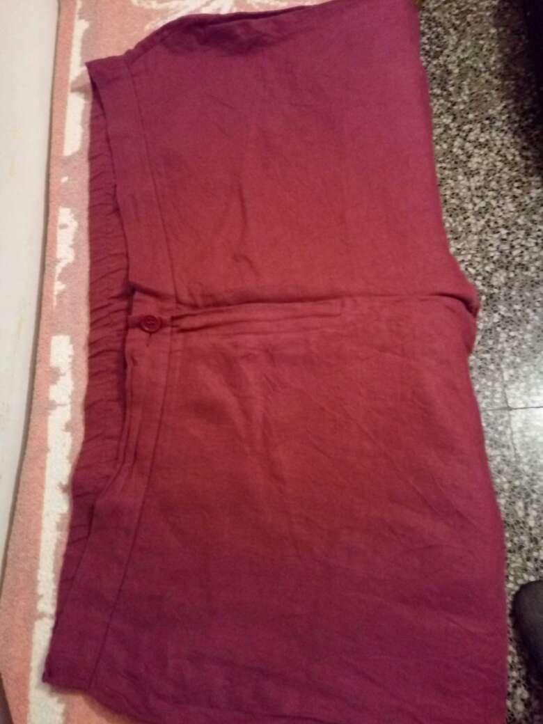Imagen producto Pantalones finos 2