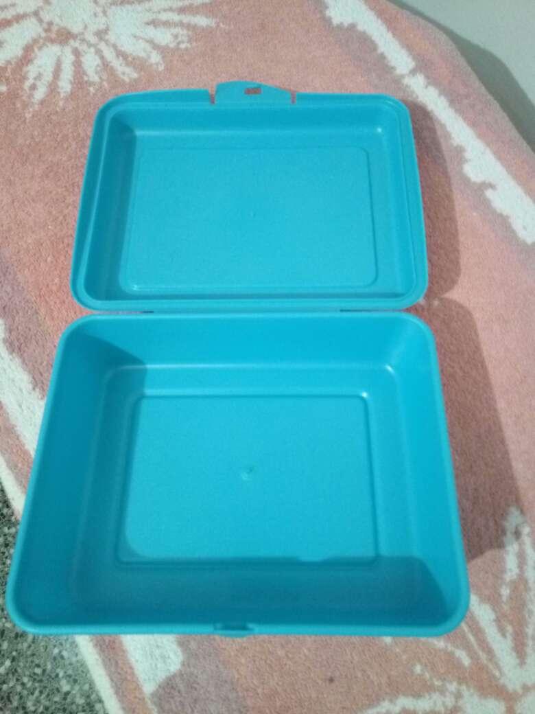 Imagen producto Porta bocadillos 2