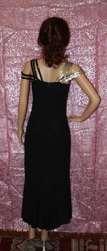 Imagen producto Vestido de fiesta 2 3