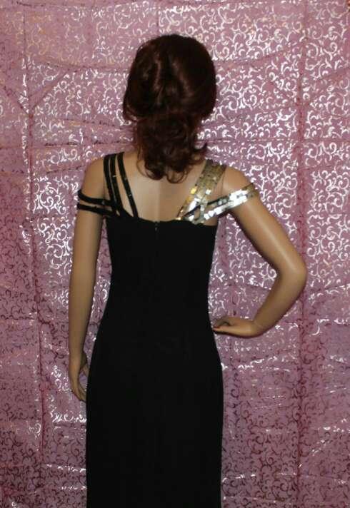 Imagen producto Vestido de fiesta 2 4