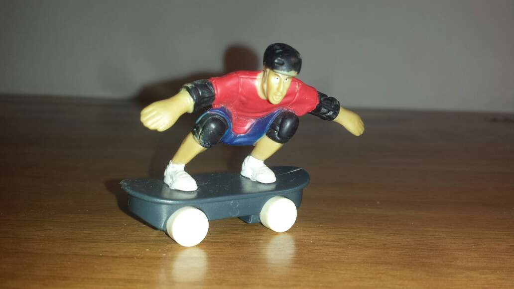 Imagen producto Skater Tony  2