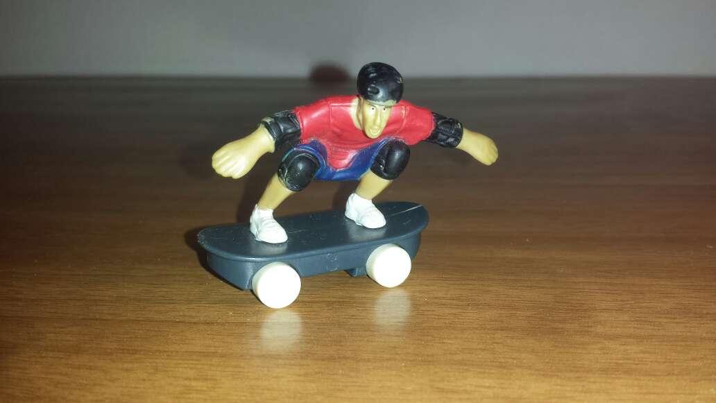 Imagen producto Skater Tony  1