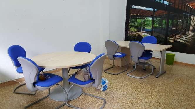 Imagen producto Local alquiler 46 m2 en vicalvaro zona nuevo valderribas casco antiguo vicalvaro  8