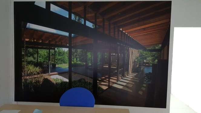 Imagen producto Local alquiler 46 m2 en vicalvaro zona nuevo valderribas casco antiguo vicalvaro  5