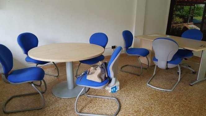Imagen producto Local alquiler 46 m2 en vicalvaro zona nuevo valderribas casco antiguo vicalvaro  6