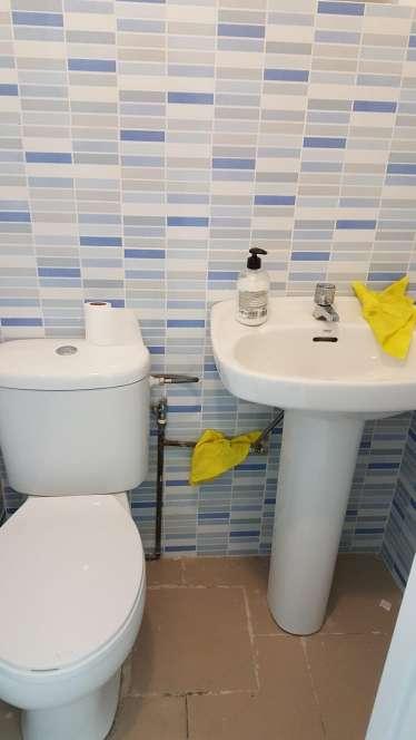 Imagen producto Local alquiler 46 m2 en vicalvaro zona nuevo valderribas casco antiguo vicalvaro  3