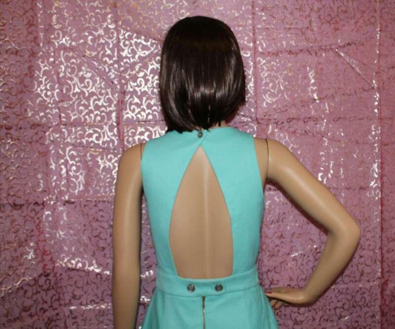 Imagen producto Vestido casual 3