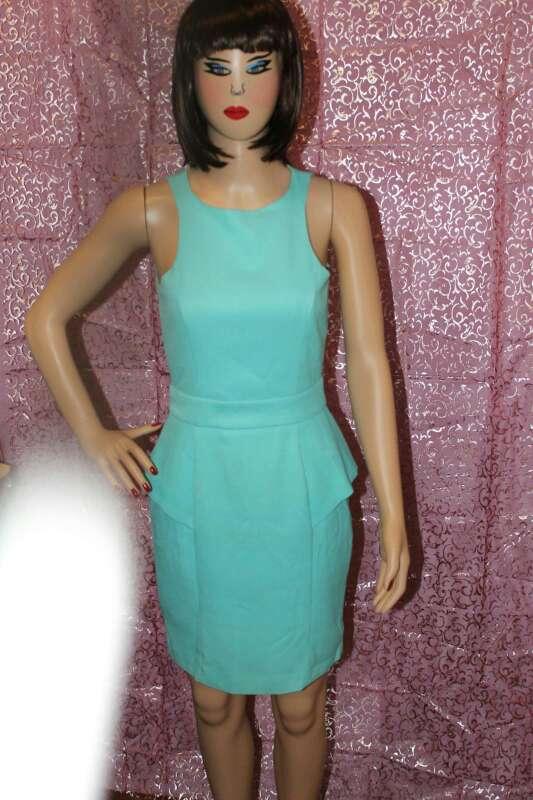 Imagen producto Vestido casual 2
