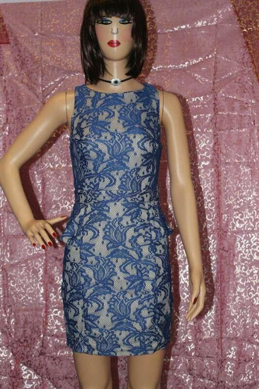 Imagen producto Bonito vestido  2