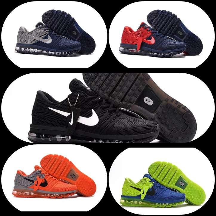 Imagen Nike originales